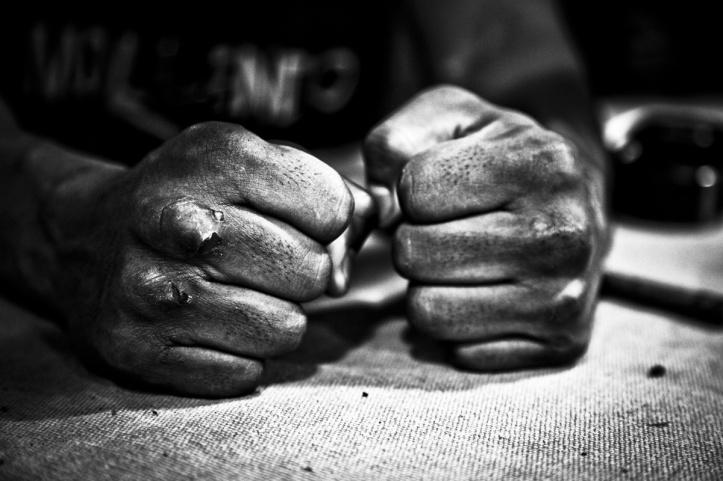 boxeo-en-uno-de-los-lugares-ms-peligrosos-de-per-564-930-1432111790