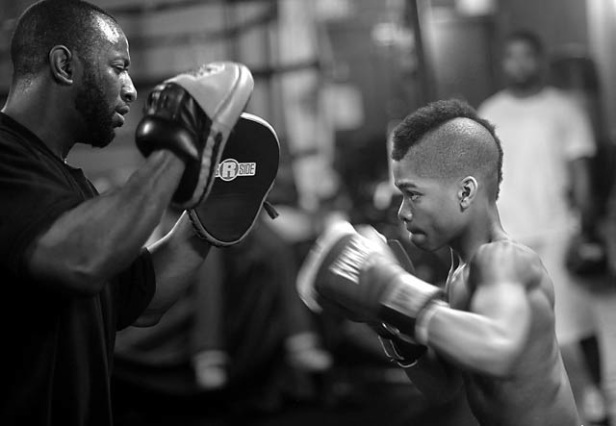youth+boxing3
