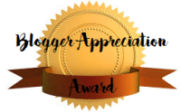 blogger-appreciation-award (1)