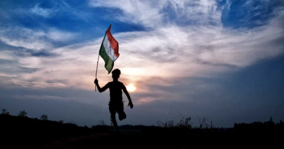 theres-a-world-of-difference-between-patriotism-and-nationalism-on-images-of-patriotism-of-india.jpg