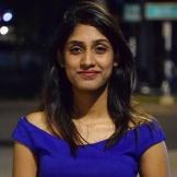 Anamitra Banerjee