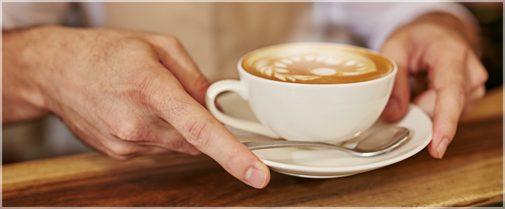 make-a-latte.jpg