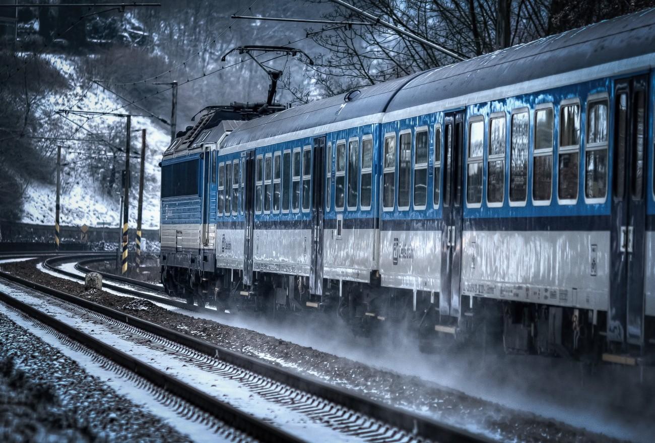 Train-Wallpapers-50-3659-x-2476.jpg