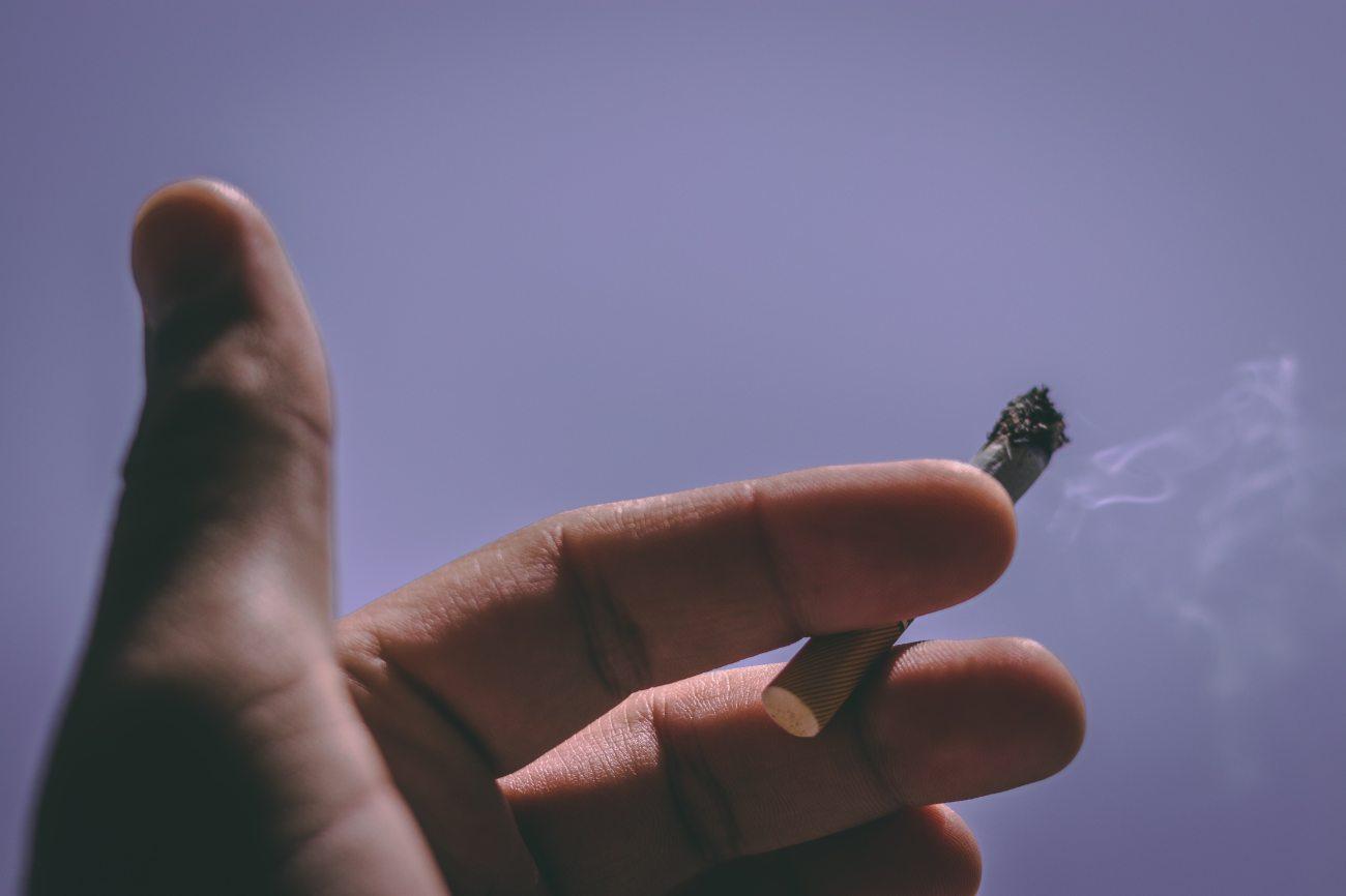 adult-cigarette-conceptual-1076901