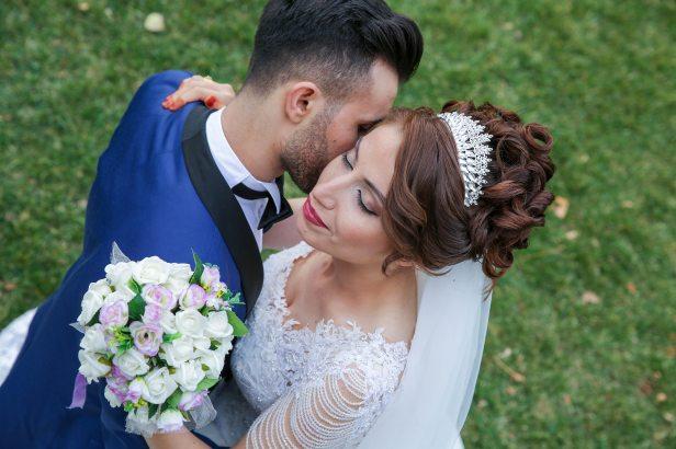 bouquet-bridal-bride-247958