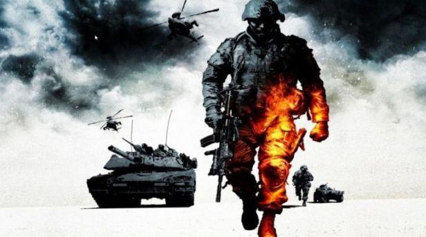 The-battle-inside-a-soldier-4.jpg