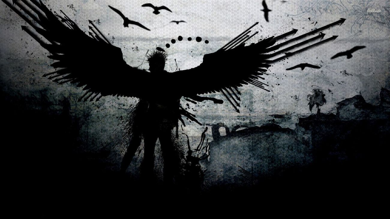 48651-dark-angel-1920x1080-digital-art-wallpaper.jpg